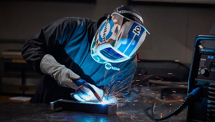 Why do I need a Welding Supervisor?